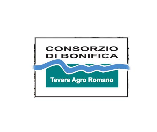 TEVERE AGRO ROMANO