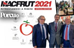 STAMPA- ANBI LAZIO A MACFUT 2021 – DI ALESSIO PORCU